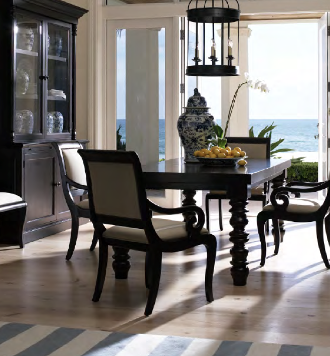 Dining Room Collection 2.png