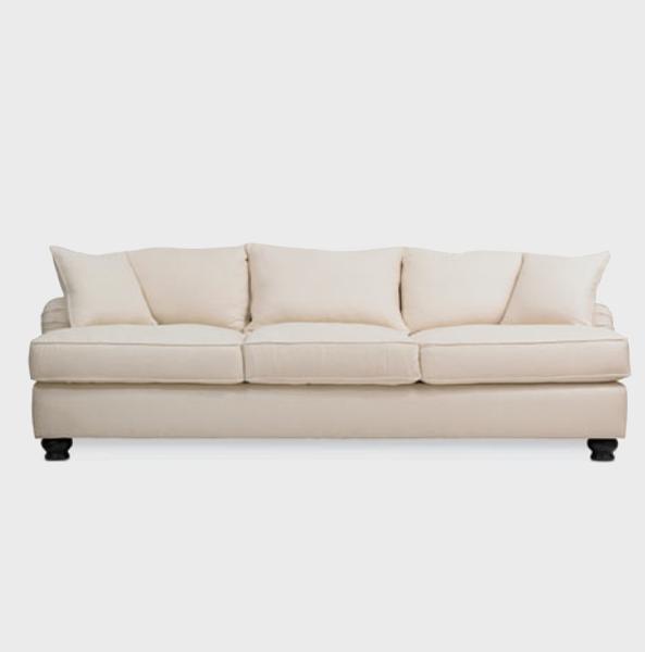 petite le+dolce+sofa+upholstered+POSTOBELLO.png