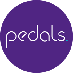 Pedals Logo.png