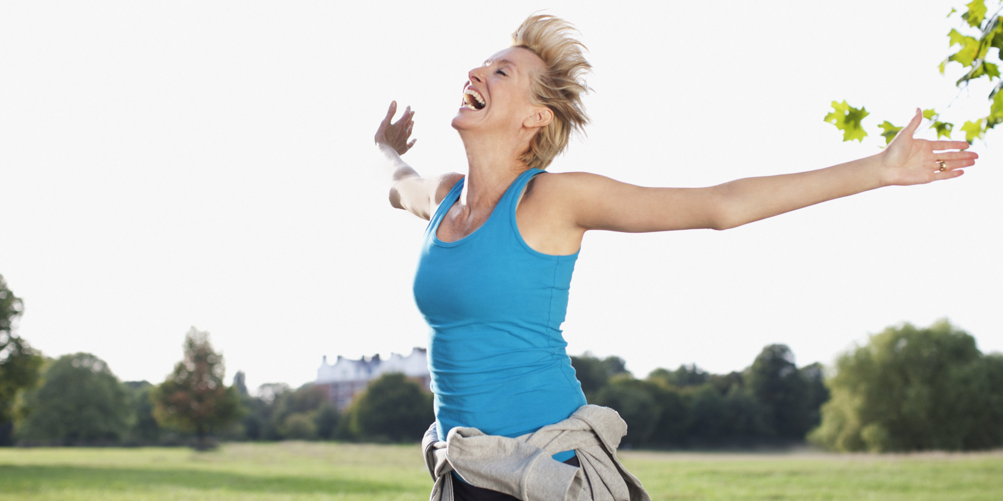 older-woman-exercise-hyn.jpg