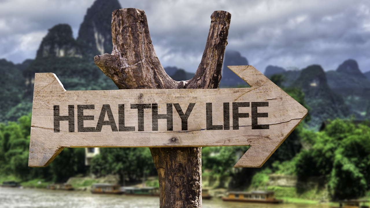 Top-Tips-How-To-Lead-Healthy-Corporate-Lifestyle.jpg