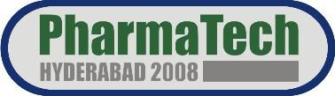 pharmatech2008.jpg