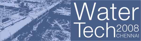 watertechlogo.jpg
