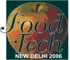 foodtech2006.JPG