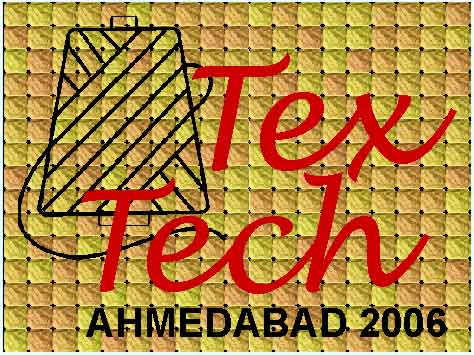 TEX_TECH_LOGO.JPG