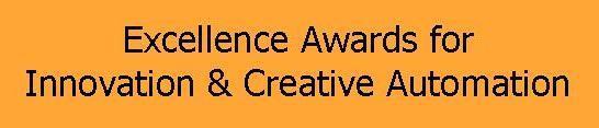 banner _ excellence awards.jpg