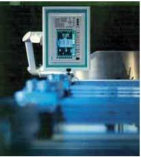plc-automation-2.jpg