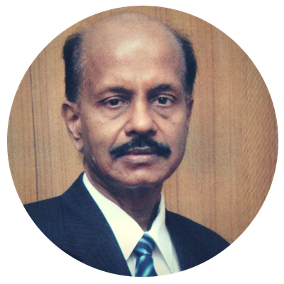 Mr. K Nandakumar   (Past President 2012-2014) Mr. K. Nandakumar is the Founder and Managing Director of the Chemtrols Group. Started in 1975, Chemtrols is one of India's Leading Solutions Provider in Process Analytics, Flow and Terminal Automation, Environment Monitoring, Process Measurements, Steam Conditioning Solutions and Utility Management.  Mr. Nandakumar is today, a very respected and renowned figure in the field of Chemical Process Engineering and Process Automation.
