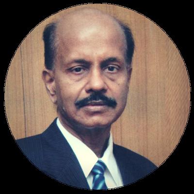 K. Nandakumar Past President.png