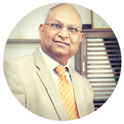 Mr. P Sivaram   (President 2016-2018) Mr. Sivaram He has nearly forty years of work experience, most notably having served as the MD of B&R Industrial Automation India, for over 20 years, which he founded in 1996. As the current President of AIA, Mr Sivaram has been a key contributor to the National policy for SAMARTH UDYOG.  He graduated in Electronics Engineering from IIT-Madras in 1976. He has worked in automation of various fields like Power Transmission and Distribution, Communications, and Power Plant Automation.