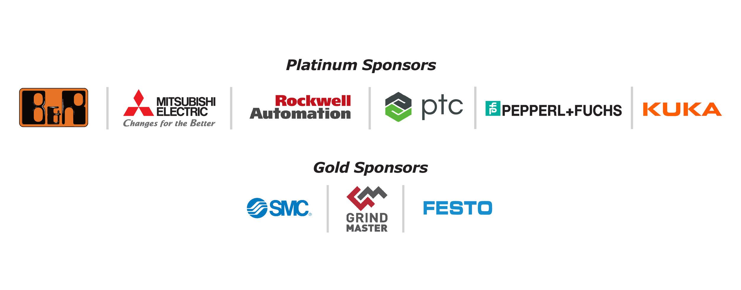 fsm_tech_partners_supporting_association_2.jpg