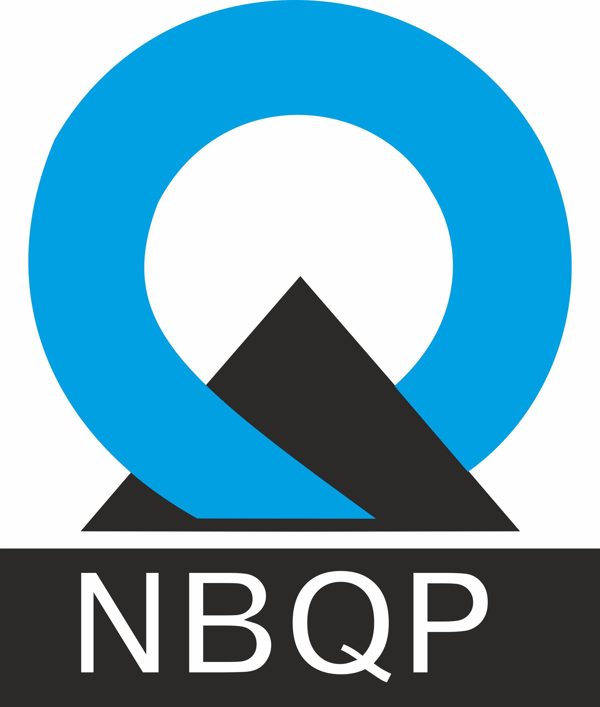 NBPQ.jpg