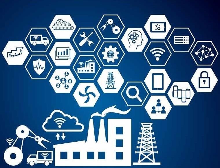 industry_4.0_smart_manufacturing.jpg