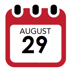 august29icon.png