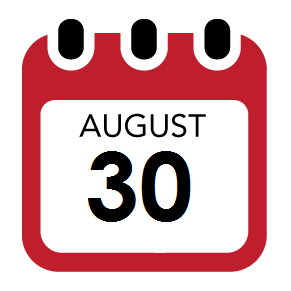 30augusticon.png