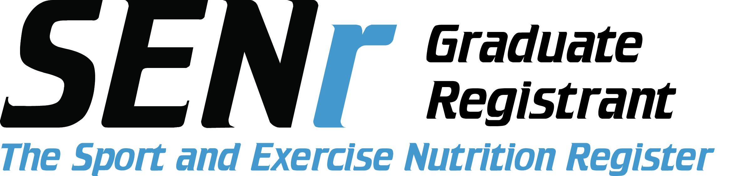 SENr Graduate Logo.jpg