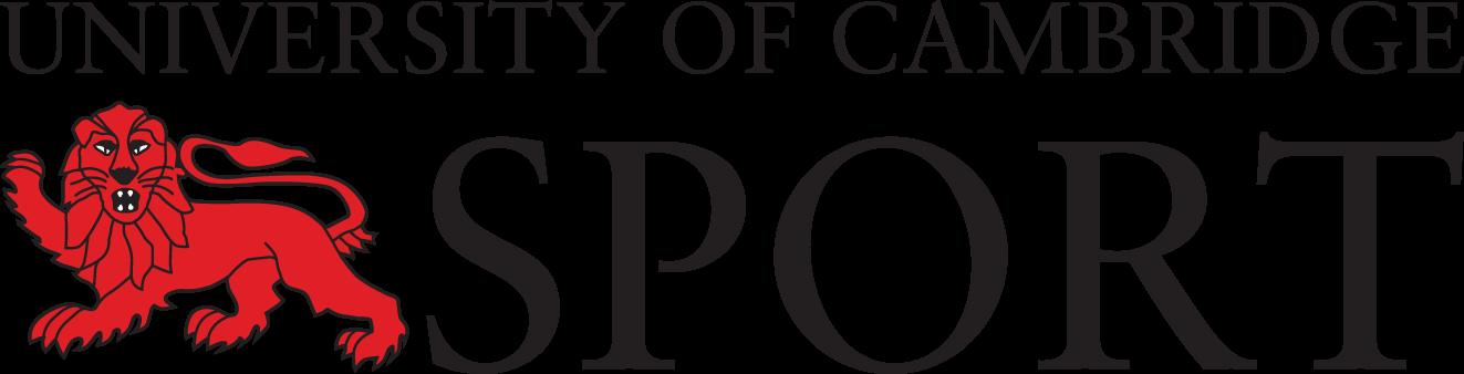 UoC Sport logo.png