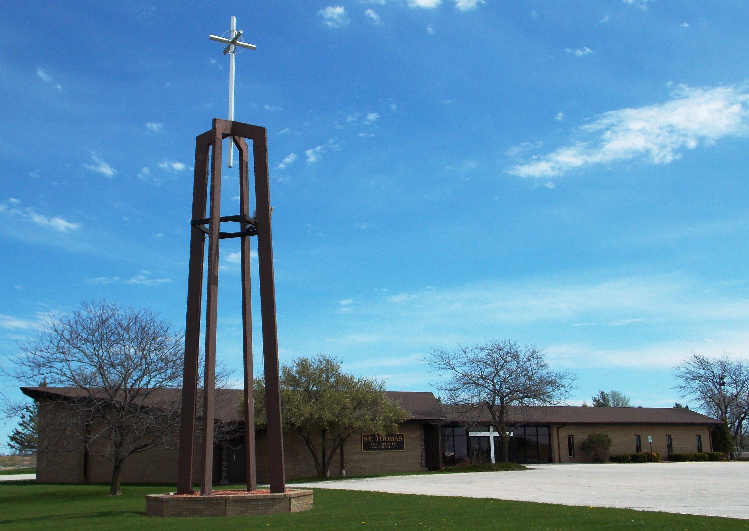 St. Thomas mission.jpg