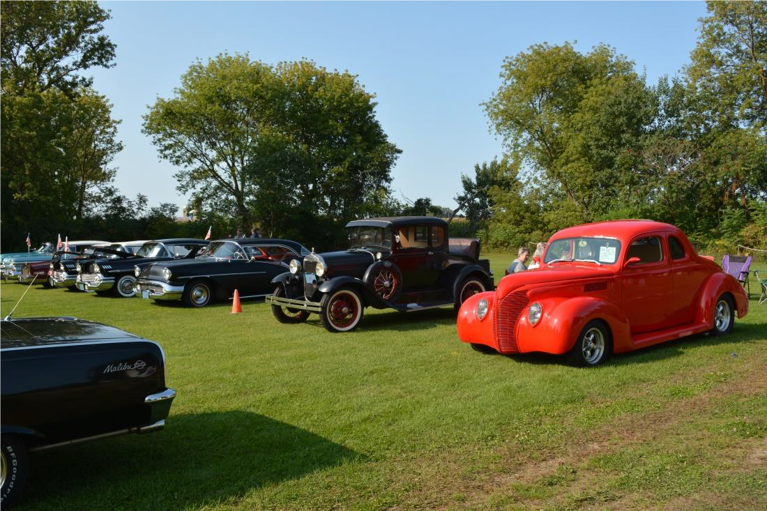 St Joe Car show.png