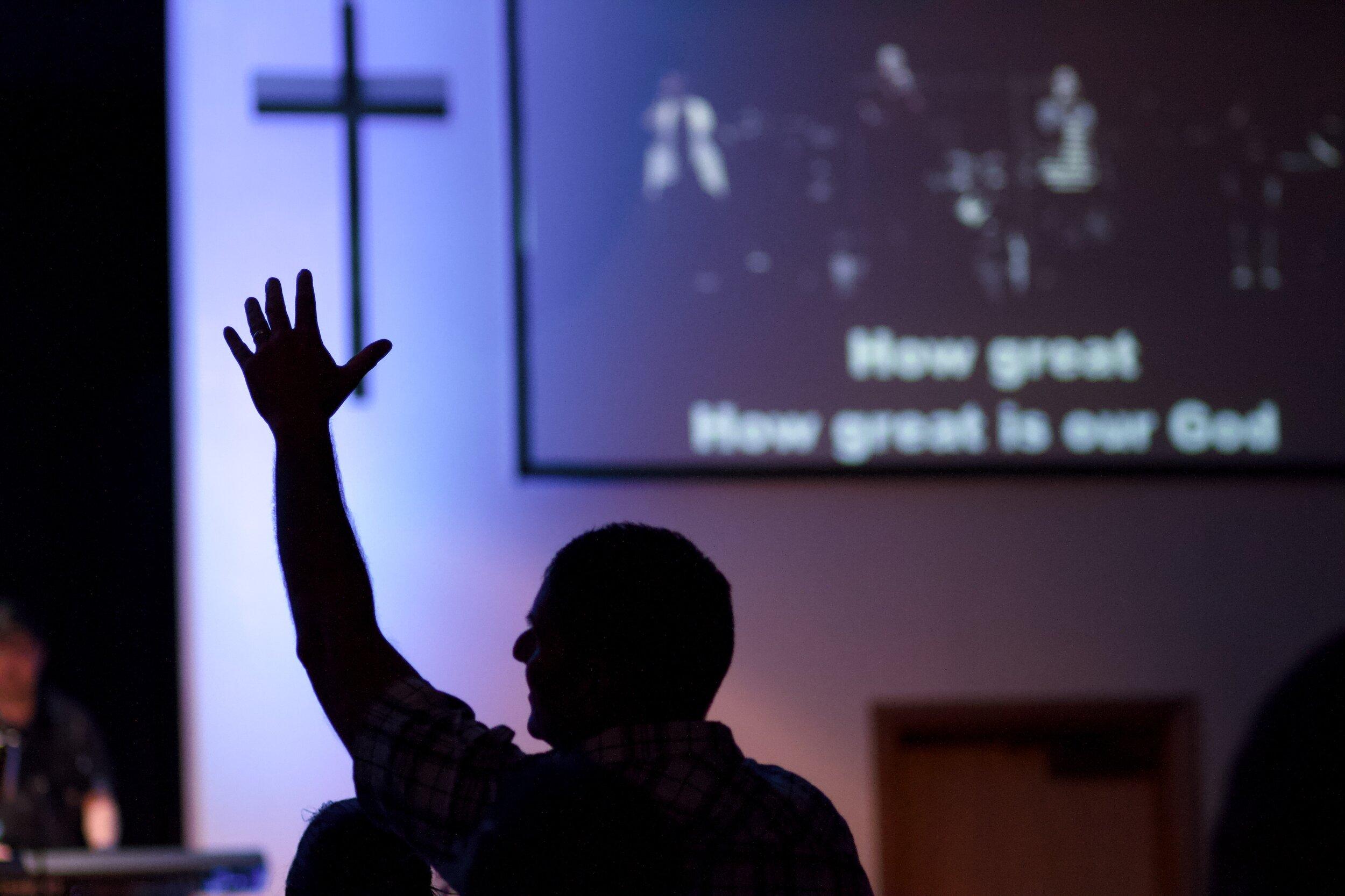 church meeting.jpg
