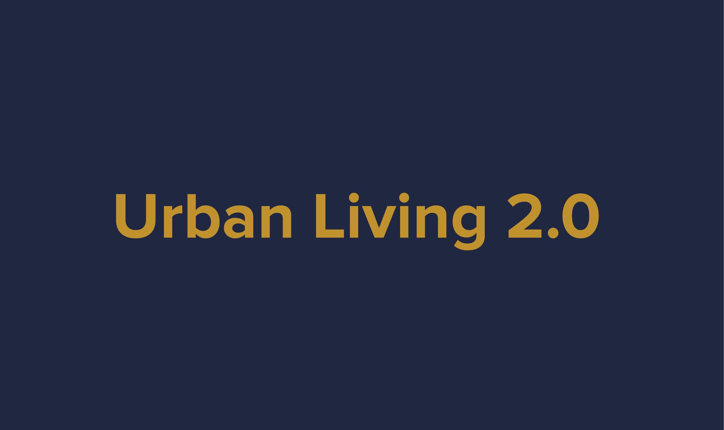 URBANLIVING-01.png