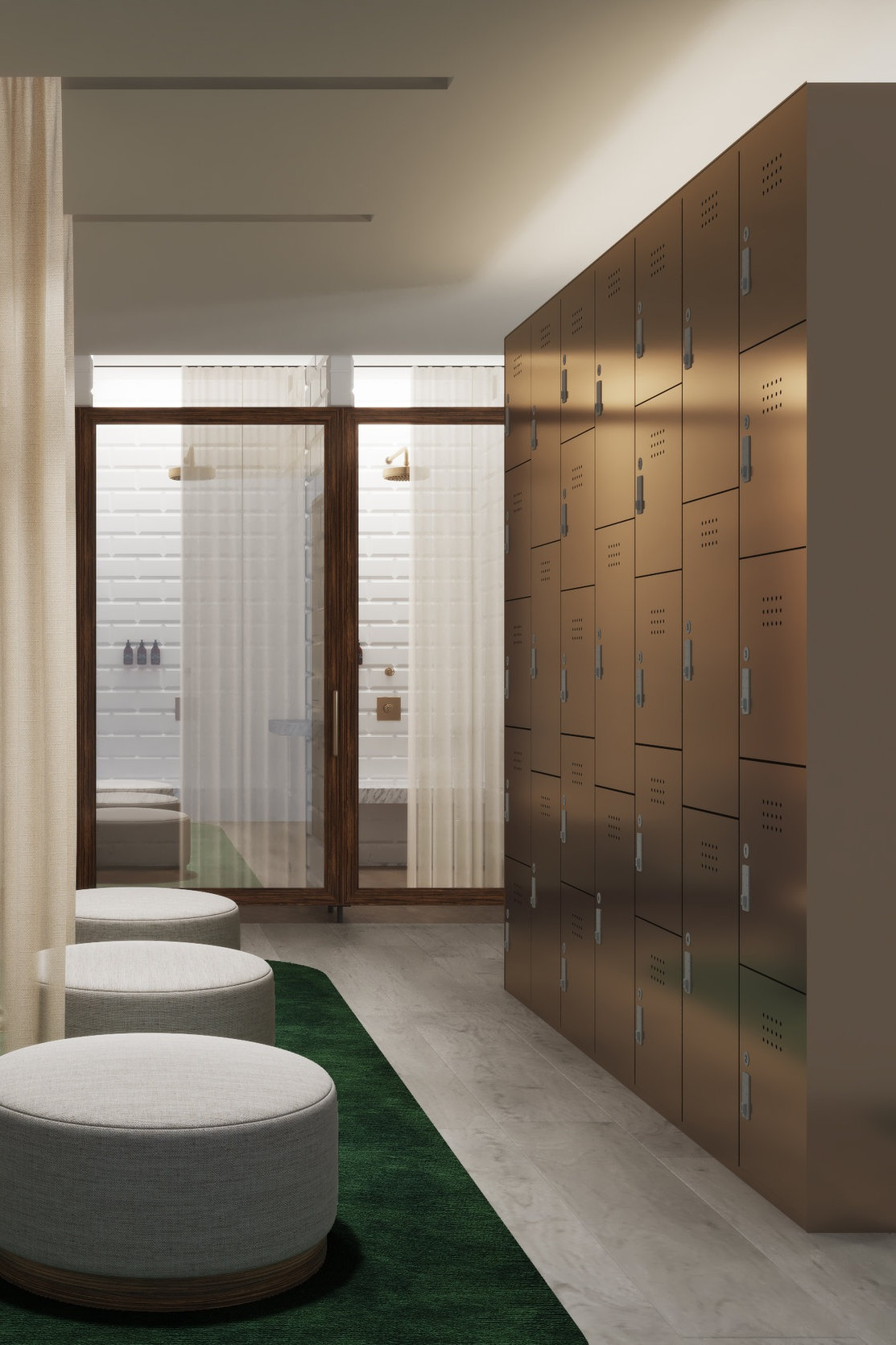 FINAL_bathrooms_view1.jpg