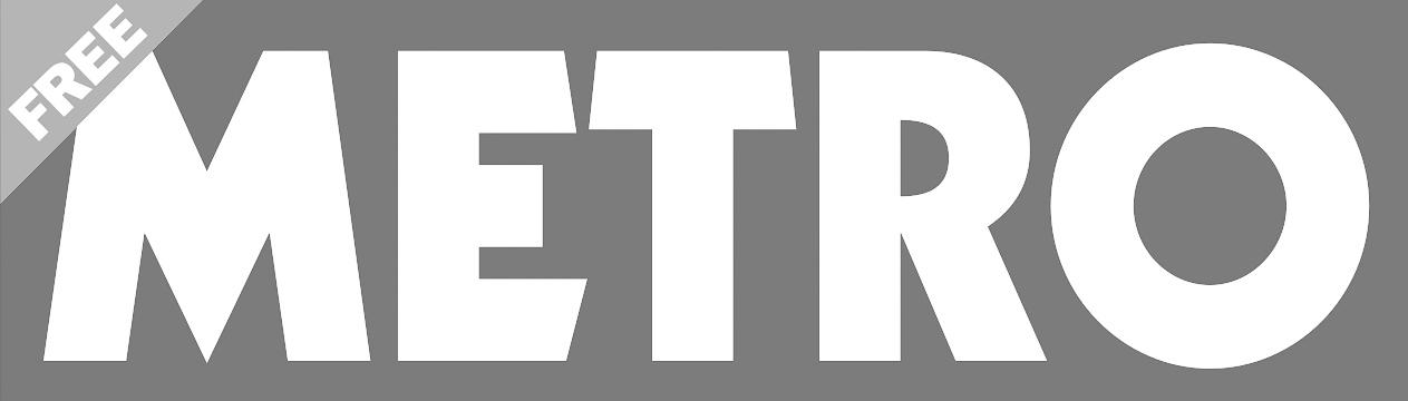 Metro_(newspaper)_logo.jpg