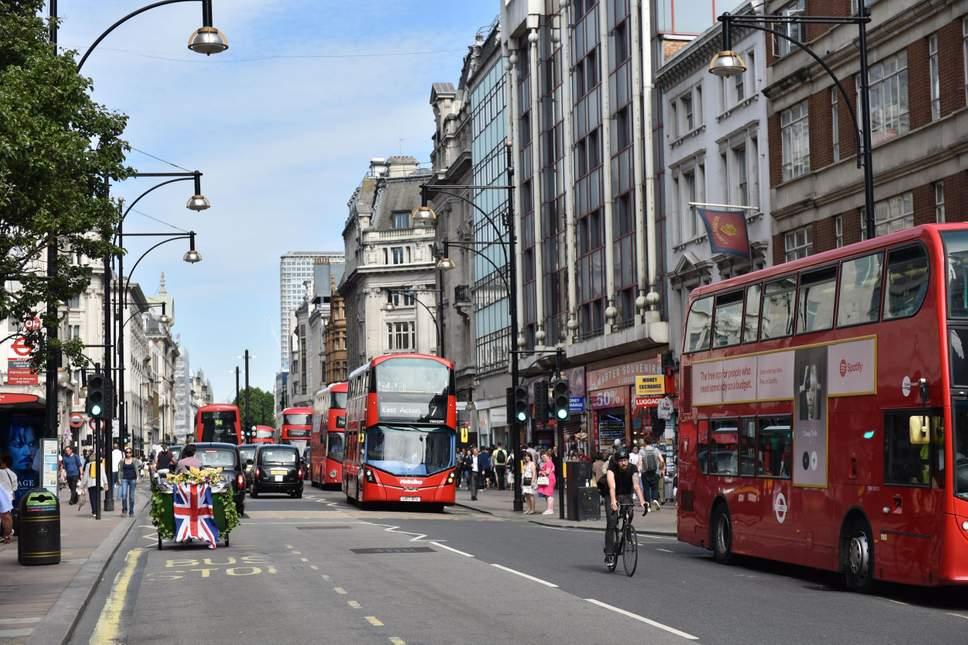 buses-oxford-street.jpg