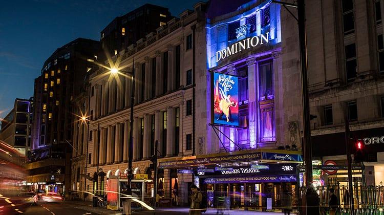 dominion-theatre-2017-001.jpg
