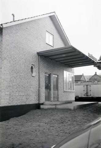 Ingången till  Ramlösabrunns Järnvägsstation.jpg