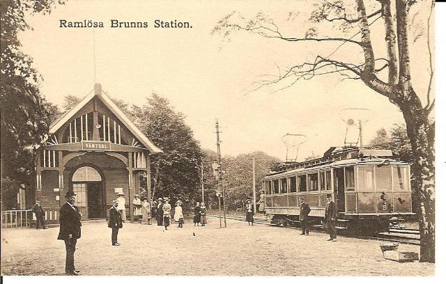 Ramlösa Brunns station 1914.jpg