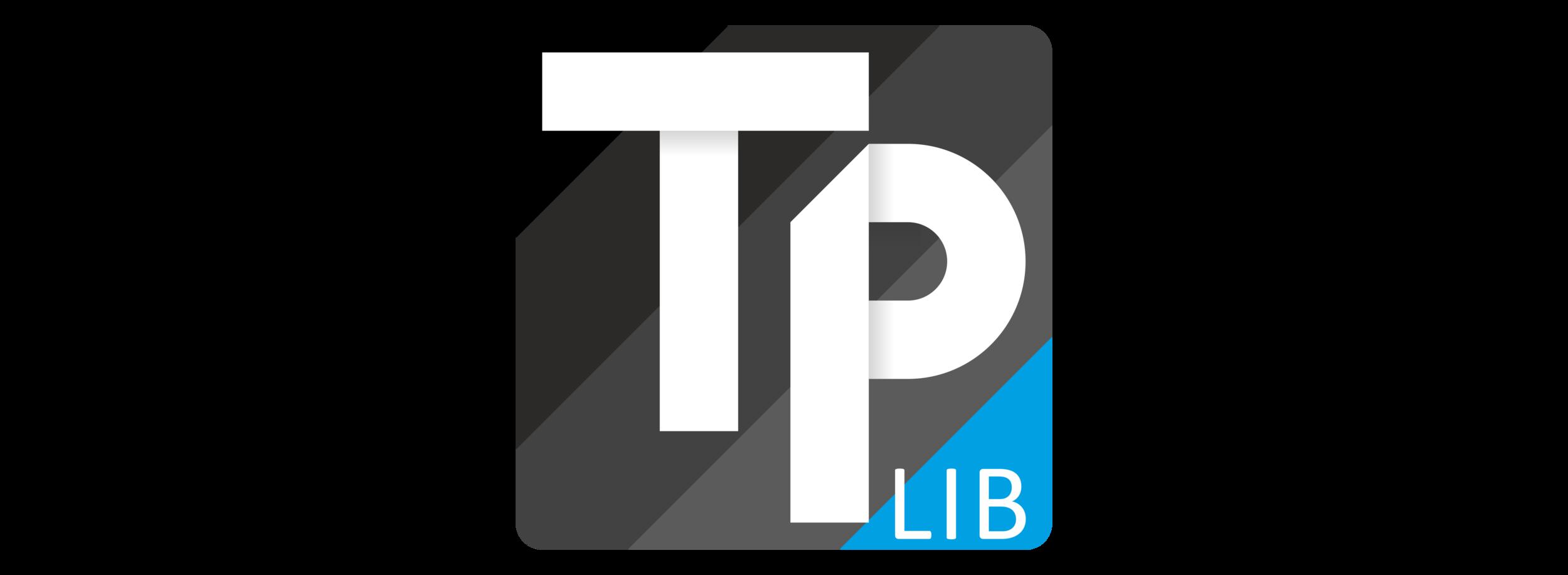 Библиотека обмена информацией - обмен данными в сети