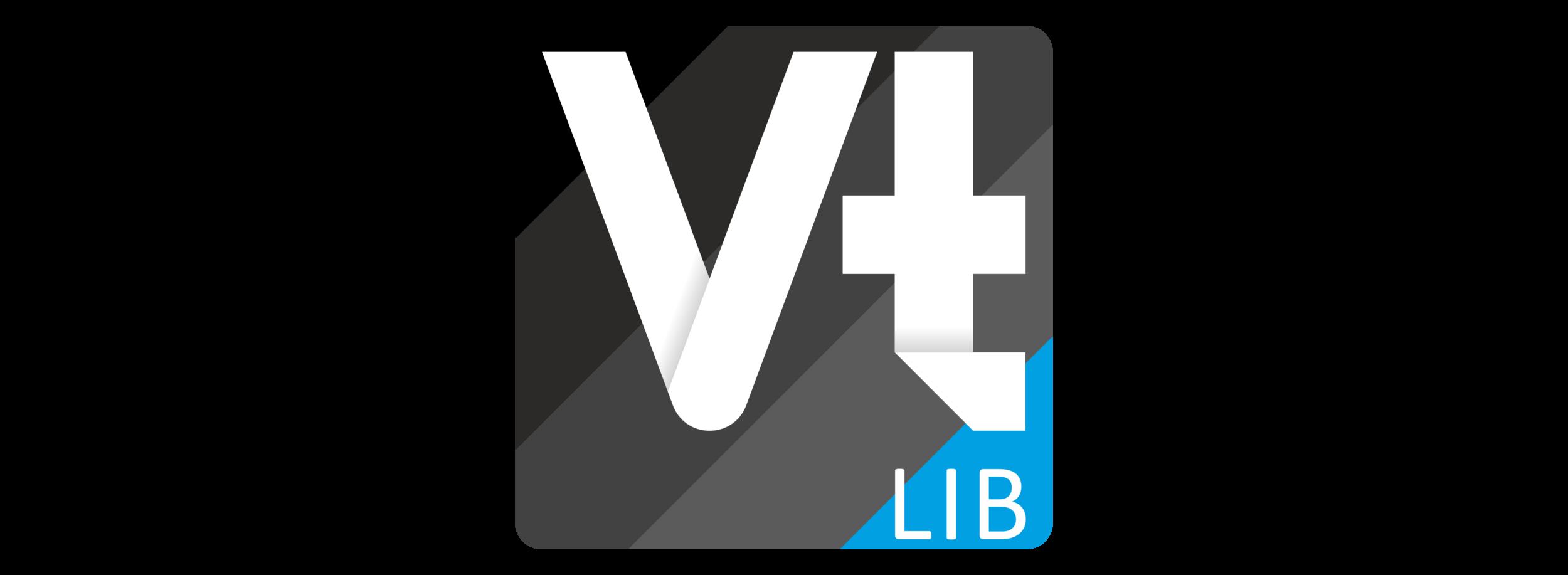 videotracker_wide_logo.png