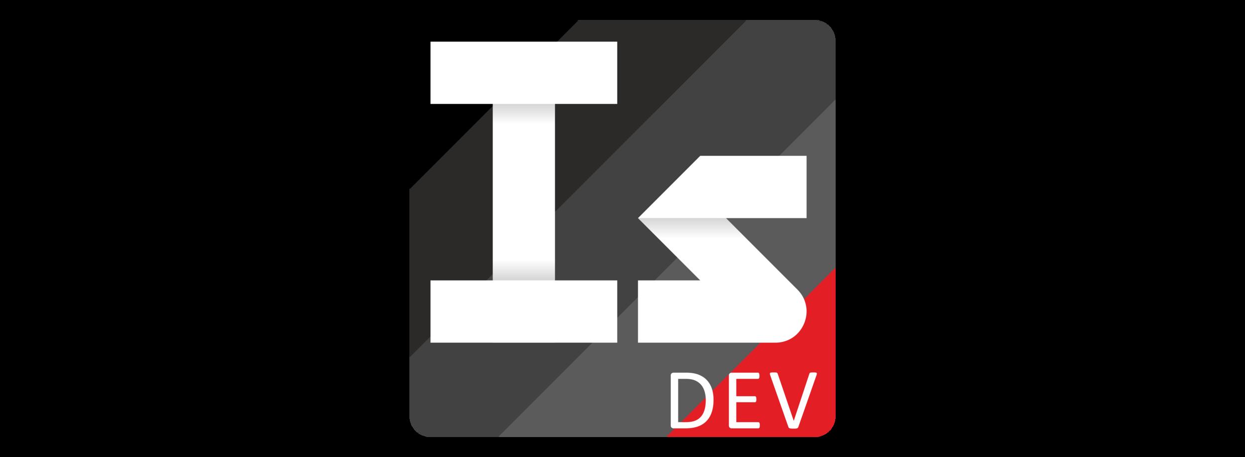 imagingserver_wide_logo.png