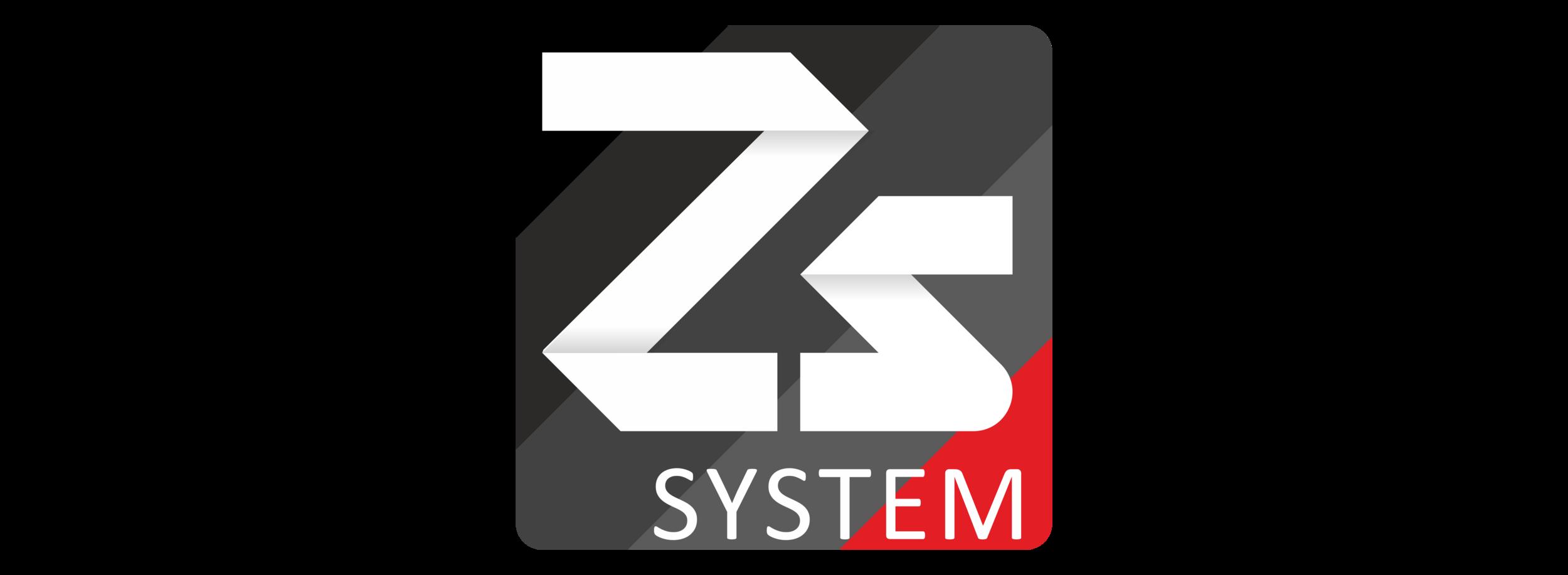 zorki_wide_logo.png