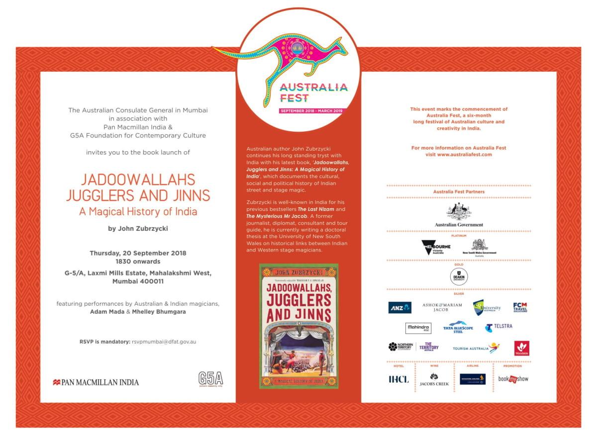 Book Launch, 20 September-1.jpg