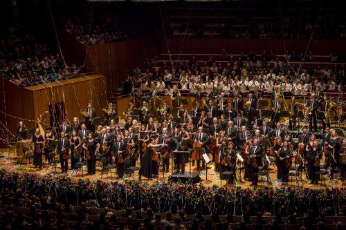 Australian_World_Orchestra_SOH_credit_Anna_Kucera_131-500x333.jpg