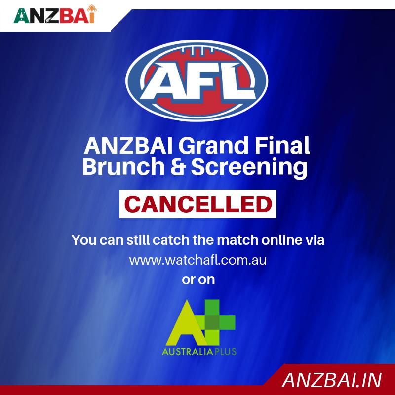 ANZBAI Grand Final Brunch & Screening Cancelled (1).png