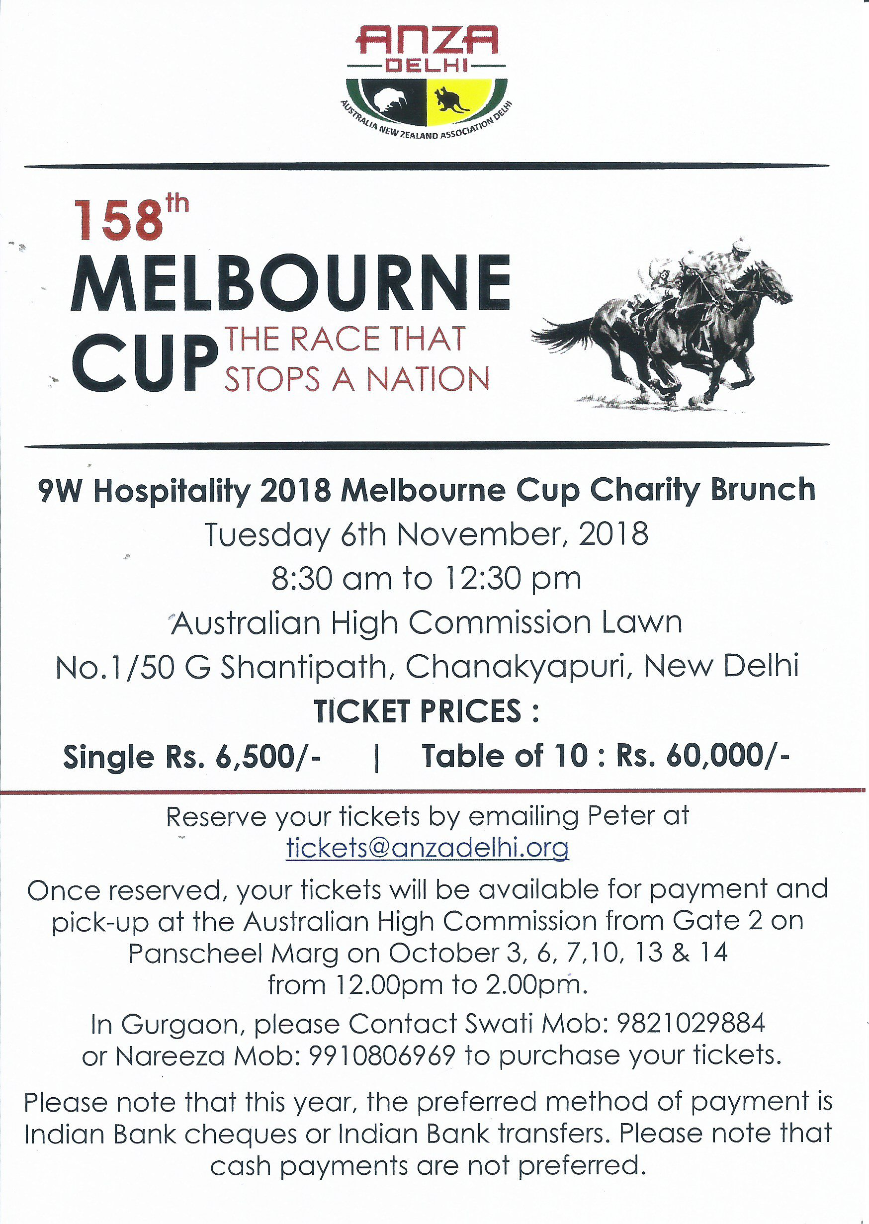 Melb Cup 2018 Flyer.jpg