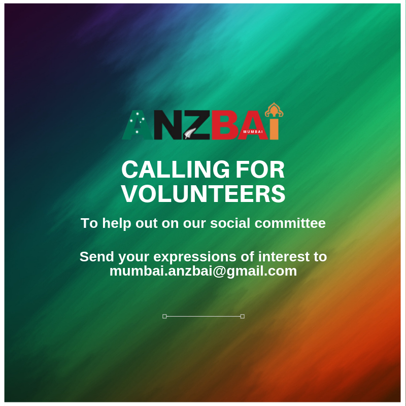 Calling for social Committee Volunteers.png