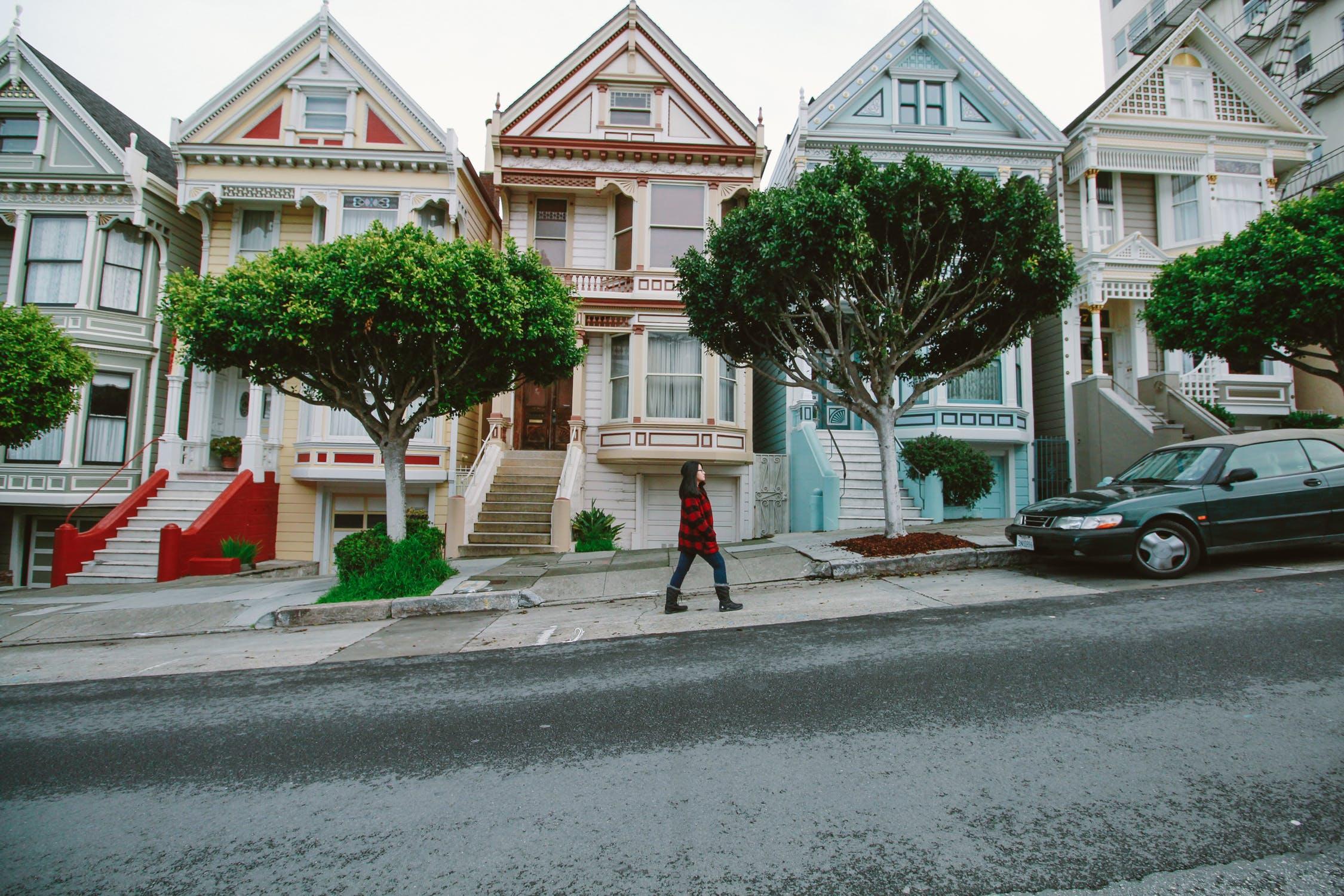 pexels-houses.jpeg