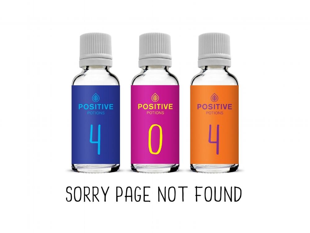page-not-found.jpg