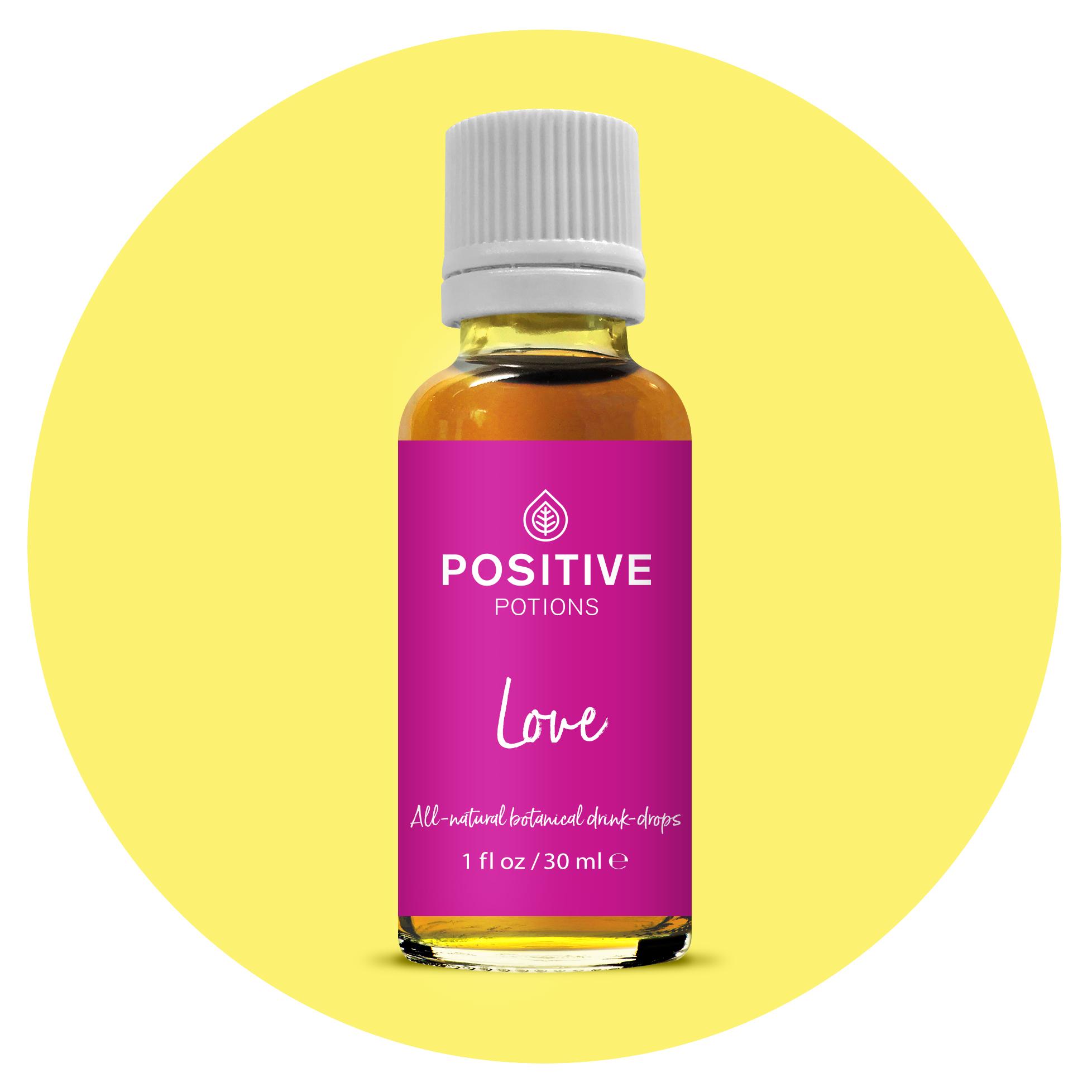 love-bottle-front.jpg