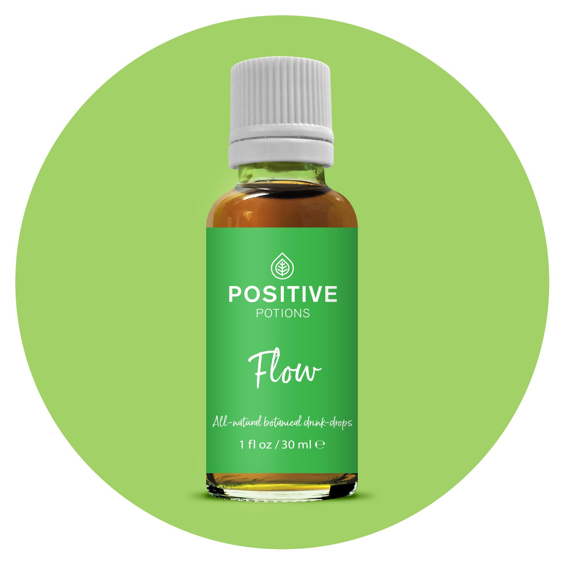flow-bottle-front.jpg