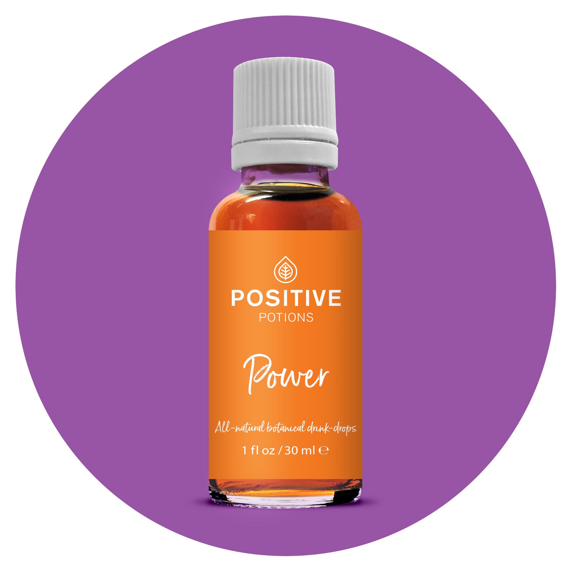 power-bottle-front.jpg