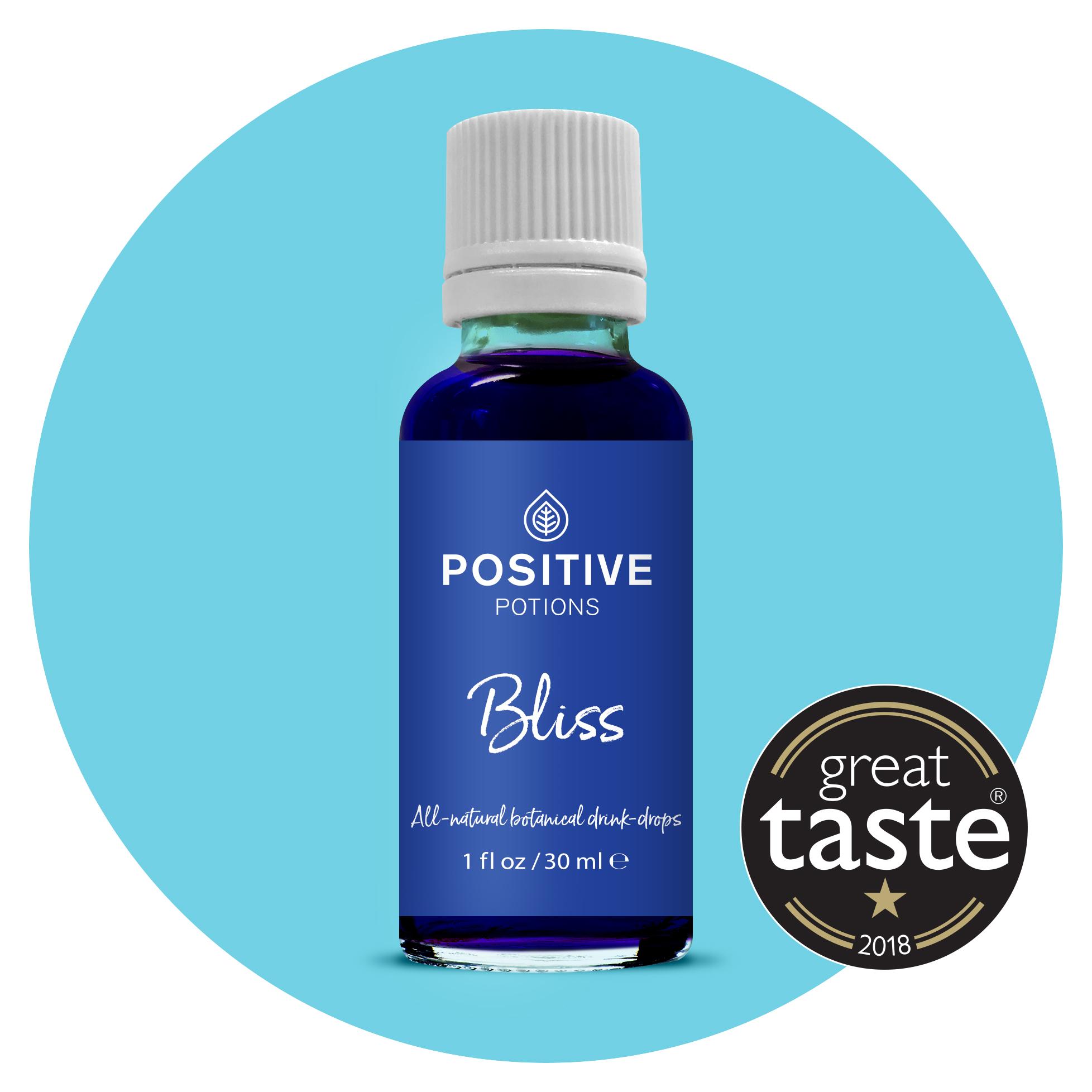 bliss-bottle-front.jpg