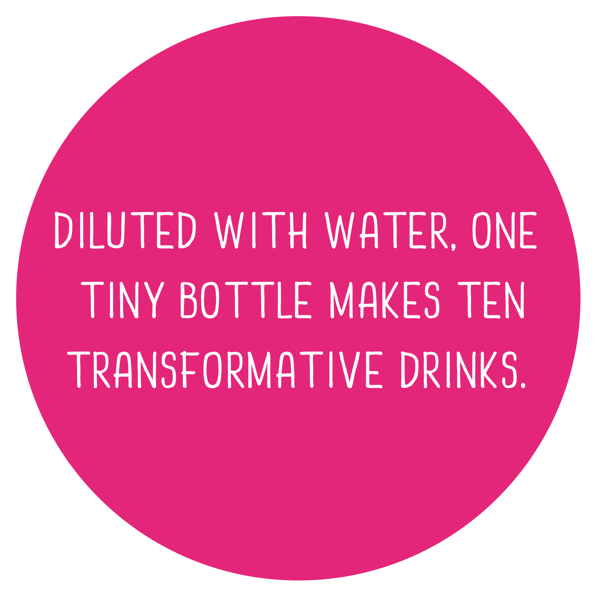 diluted-with-water-one-tiny-bottle-makes-ten-transformative-drinks.png