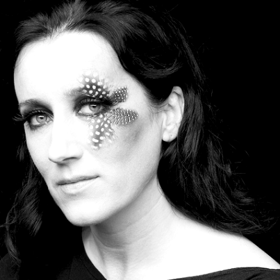 extraordinary-women-minnie-melange-maria-doyle-kennedy.png