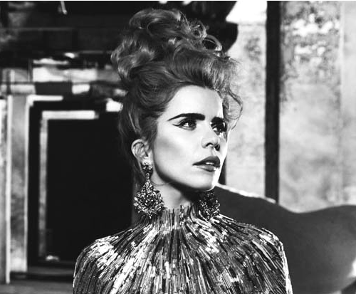 extraordinary-women-minnie-melange-paloma-faith.png