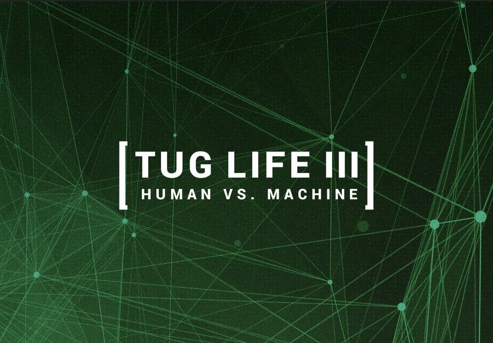 tug-life-III.jpg